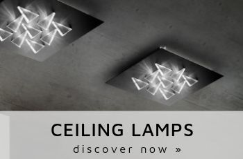 Category ceiling lamps