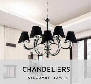 Category chandeliers & luster