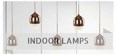 Category indoor lighting & indoor lamps