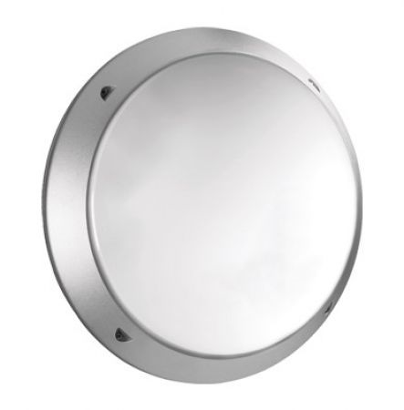 Outdoor wall/ceiling light Polar 380T IP65