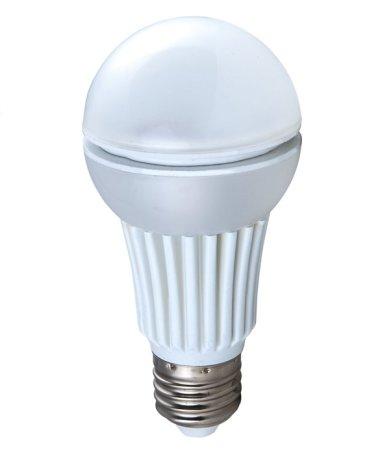 e27 led lampe osram parathom 9w dimmbar. Black Bedroom Furniture Sets. Home Design Ideas