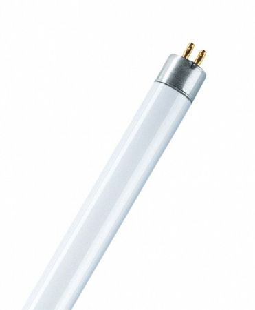 T5 fluorescent tube G5 28W by Osram  - EEK: A+ (Spektrum: 0 bis 0)