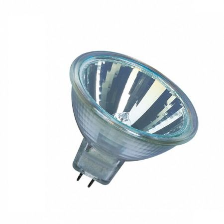 Osram MR16 LV halogen lamp IRC 35W replaces 50W