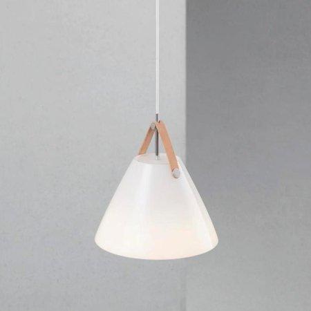 Lampen leuchten lichtsegel online kaufen for Nordlux leuchten