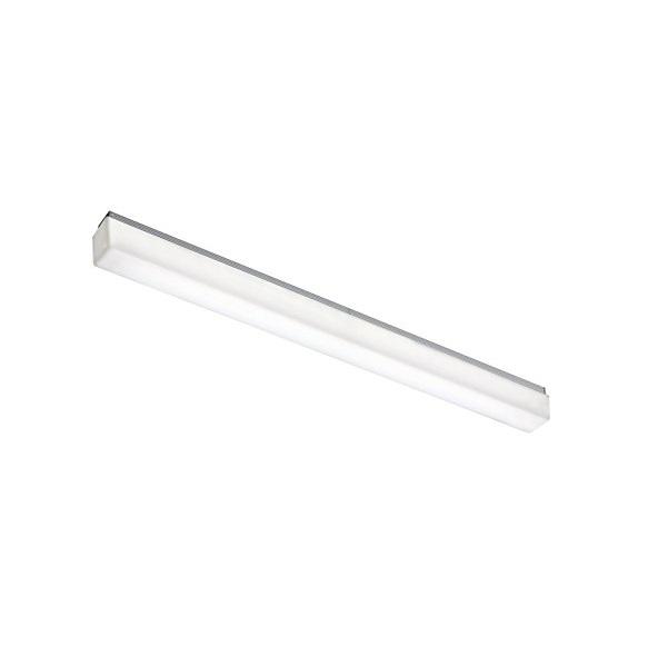 LED Bad-Spiegelleuchte Stratos BK kaufen- Lichtakzente.at