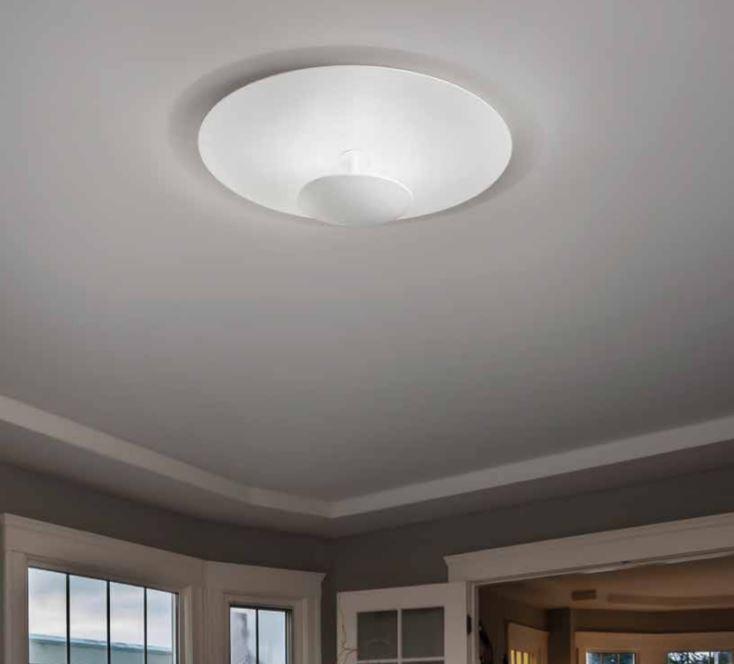 Braga Pianeta LED ceiling lamp PL60 buy now Lichtakzente.at