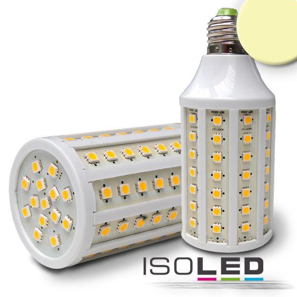 e27 led lampe corn 13w 230v 111346. Black Bedroom Furniture Sets. Home Design Ideas