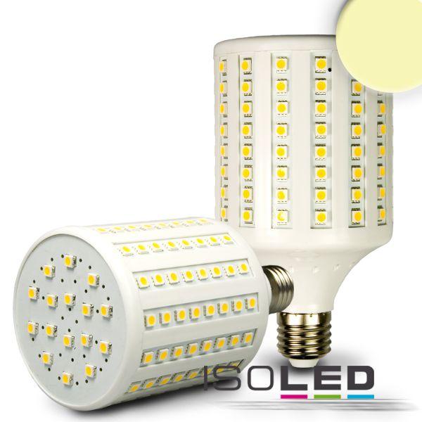e27 led lampe corn 20w 230v 111714. Black Bedroom Furniture Sets. Home Design Ideas