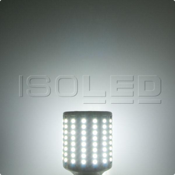 e27 led lampe corn 20w 230v 111715. Black Bedroom Furniture Sets. Home Design Ideas