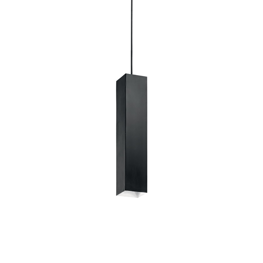Ideal Lux Led Pendant Lamp Sky Square Buy Now Lichtakzente At