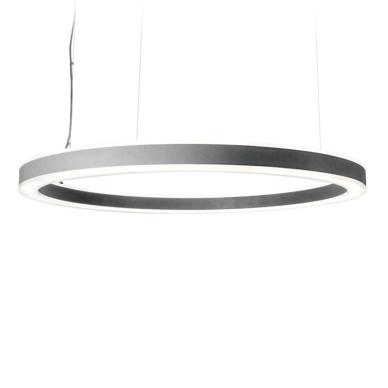 Planlicht Halo LED Ringleuchte HL kaufen Lichtakzente.at