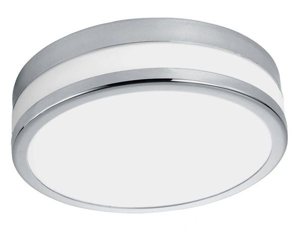 Eglo Palermo LED wall/ceiling lamp IP44