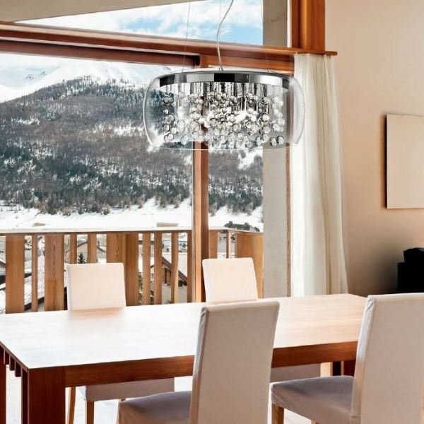ideal lux audi 80 glas pendelleuchte kaufen. Black Bedroom Furniture Sets. Home Design Ideas