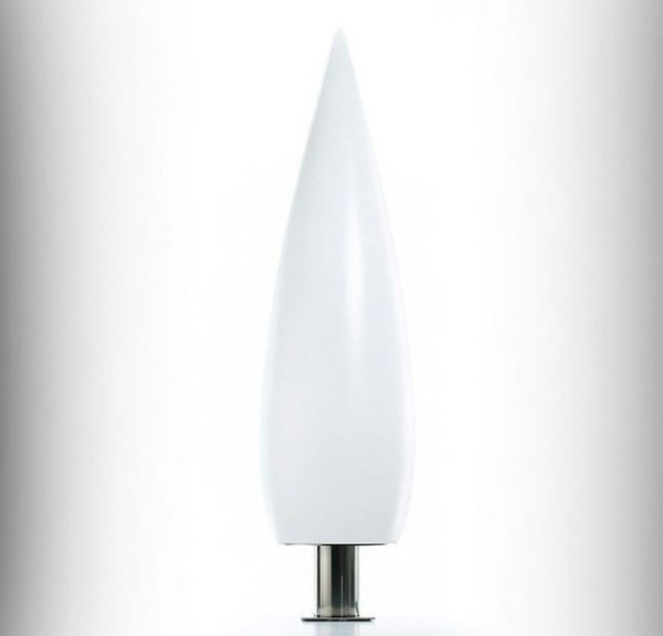 B.lux Kanpazar floor lamp 150D fixed