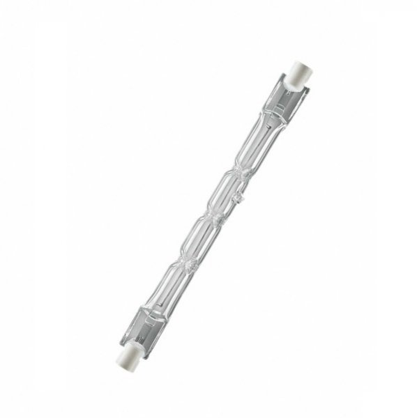 R7s halogen stick 160W ECO 114,2mm by Osram